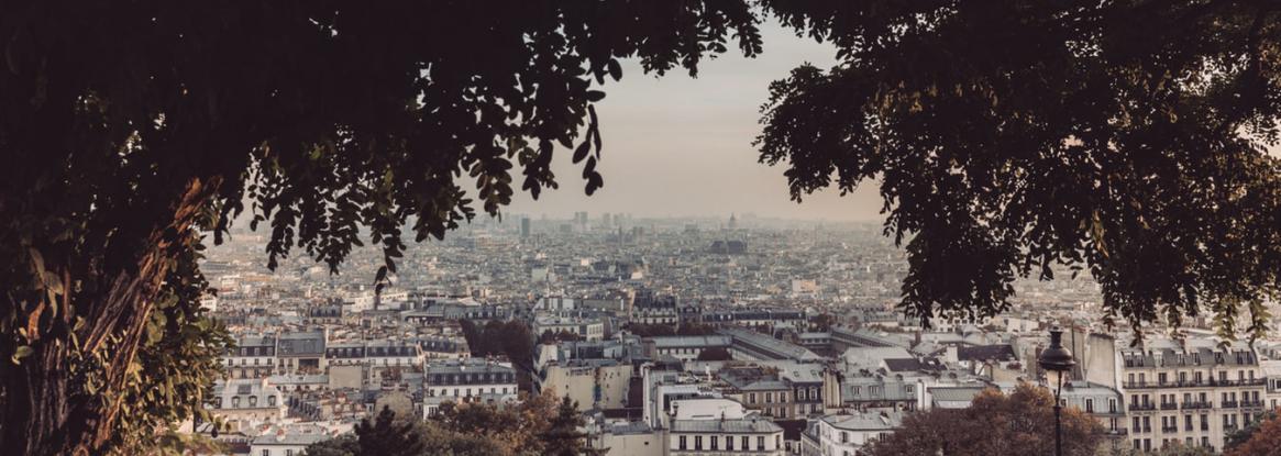 Que faire en novembre à Paris ?