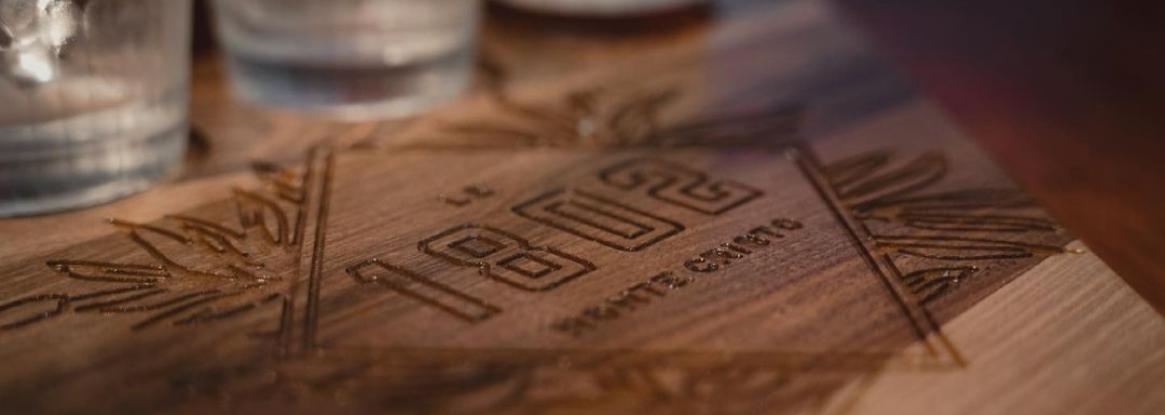 The Hotel Monte Cristo invites you to go 'Discovering Rum'