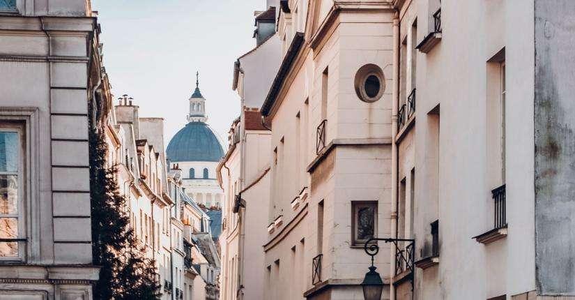 Hotel Monte Cristo - Accès & Contact