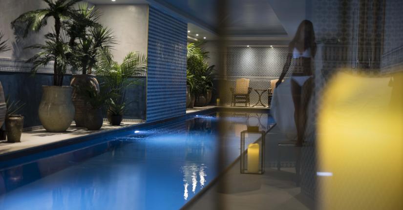 Hotel Monte Cristo - Offres Exclusives